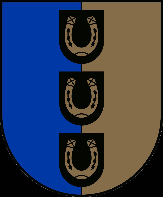 Baltinava