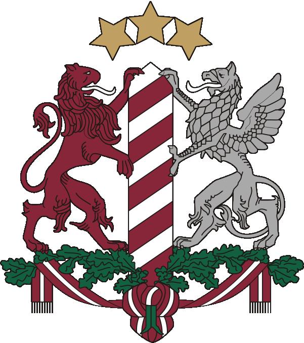 VIP Robežsardze
