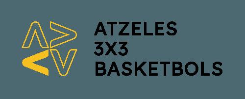 Atzeles 3×3 Basketbola II posms